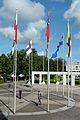 BSPC 19 Mariehamn aland (16).jpg