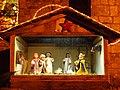 Baâlons-08-église-la crèche la nuit.jpg