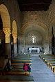 Baños de Cerrato 10 basilica by-dpc.jpg