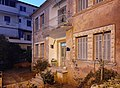 Babameto House Sarande 05.jpg