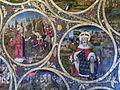 Babenbergerstammbaum, Detail.jpg