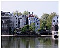 Back of Oostenburgergracht - panoramio.jpg