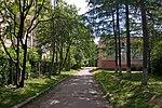 Backstreets - Korolev, Russia - panoramio.jpg