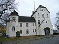 Bad Arolsen-Gedenkstein-2-3780.jpg