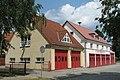 Bad Belzig Feuerwehr.jpg