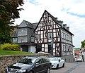 Bad Camberg, Alte Amtsapotheke (1).JPG