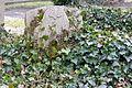 Bad Godesberg Jüdischer Friedhof117.JPG