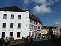Bad Münstereifel – Brauhaus – Markt 8 - panoramio.jpg