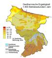 Bad Oeynhausen geothermische Karte.png