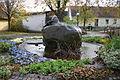 Bad Waltersdorf Wasserfrosch.jpg