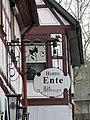 Bad Wimpfen 30.03.2013 - panoramio (1).jpg