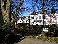 Baden - Baden - Lichtental - panoramio.jpg