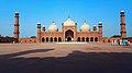 Badshahi Mosque 20180624 093405a.jpg