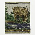 Bag (Italy), 19th century (CH 18562187).jpg