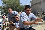 Bagram troops celebrate the Fourth of July 140704-F-HF922-054.jpg