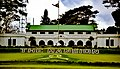 Baguio City Presidential Mansion.jpg