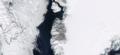Bahía de Baffin.png