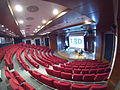 Bahcesehir University conferance hall 3959.jpg