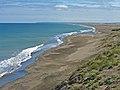 Bahia Creek 2.jpg