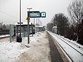Bahnhof Berlin Osdorfer Straße 01.jpg