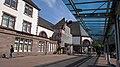 Bahnhof Herford 1906011034.jpg