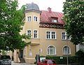 Bahnhofstr. 32 Traunstein-1.jpg