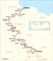 Bahnstrecke Sivas–Samsun.png