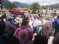 Baile del Sanjuanito 12.jpg