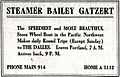 Bailey Gatzert ad 05 May 1908.jpg