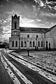 Bailieborough - St Anne's Church - 20171125120424.jpg