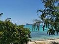Bain boeuf Beach Mauritius 2019-09-27 2.jpg