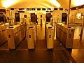 Baixa-Chiado metro station (41758534454).jpg