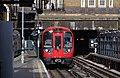 Baker Street tube station MMB 08.jpg