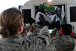 Balad AFTH Becomes Divert Base for Wounded OEF Troops DVIDS271606.jpg