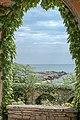 Balchik (HDR) - panoramio.jpg