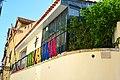 Balcon dans lAlfama (9294595347).jpg