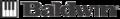 Baldwin piano logo.png