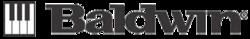 Baldwin logo.png de piano