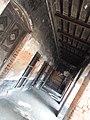 Baliati Palace 05.jpg