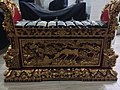 Balinese Gamelan of Indonesia - Gangse or Pemade.jpg