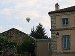 Ballon VdA, 71.jpg