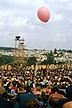 Balloon and camp in distance.jpg
