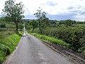 Ballynahatty Road - geograph.org.uk - 1457952.jpg
