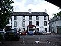 Balmoral Hotel, High Street, Moffat - geograph.org.uk - 851301.jpg