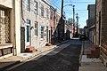 Baltimore (49026230201).jpg