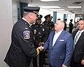 Baltimore City Cabinet Meeting (42815136321).jpg