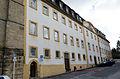 Bamberg, Karmelitenkloster-004.jpg