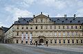 Bamberg, Neue Residenz-001a.jpg