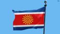 Bandeira de Angola (Original) 7.png