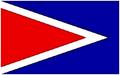 Bandera Cabo Rojo.png